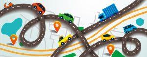 Optimisez la gestion de mobilité au sein de votre entreprise