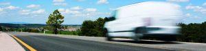 Fleet dating: ontdek hoe u het beheer van uw bedrijfswagens kan optimaliseen