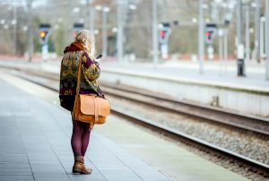 Acheter un billet de train SNCB via Olympus Mobility dans KBC/CBC Mobile, c'est possible!