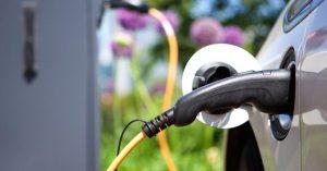 ENGIE et Arval s'associent et lancent une nouvelle offre de mobilité électrique verte