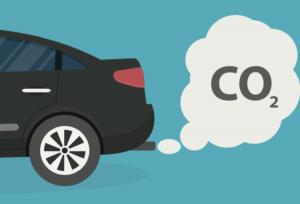Auto-industrie reageert bezorgd over definitieve CO2 uitstootnormen 2030
