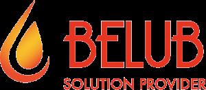 Versterkte samenwerking tussen BELUB, verdeler van Shell-smeerproducten, en Hyundai L'universelle