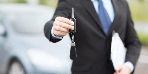 3.000 contrats de private lease signés en Belgique en 2018