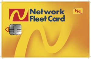 Shell repositionne la Network Fleet Card pour encourager la transition énergétique
