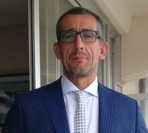 Jurgen Claus nieuwe International Business Development Manager bij Autorola