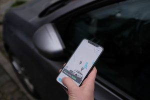 Lab Box lanceert MyMove, wil werknemers overtuigen hun bedrijfswagen in te ruilen voor meer flexibele oplossing