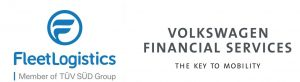 Volkswagen Financial Services verwerft 60% van het kapitaal van FleetLogistics