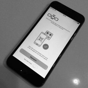 OTOTO : toute la fiscalité automobile dans une app gratuite