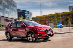 MediaMarkt lance une nouvelle action private lease avec Nissan et Justlease