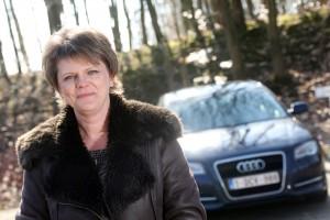 Vinci Energies Belgium: tracer les véhicules pour mieux gérer