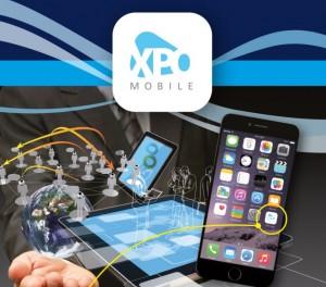 XPOfleet lanceert app