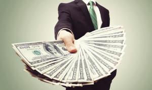 Regering keurt cash for car goed