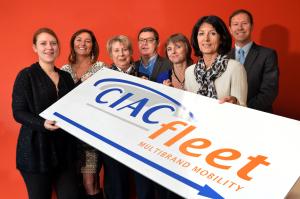 CIACfleet: 40 ans sous le signe du client
