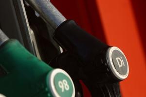 Alphabet onderzoek: benzine steeds interessanter, ook voor leasewagens