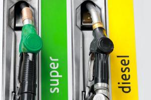 Historische ommekeer : meer benzinevoertuigen dan diesels verkocht in België