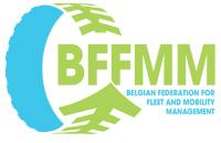 Workshop BFFMM: banden en de fiets onder de loep