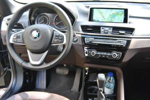 BMW X1 2016_19