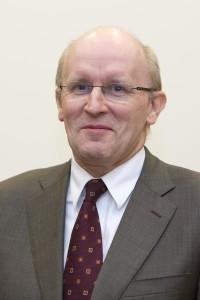 Daniel Debrouwer