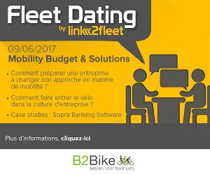 Fleet-Dating-juin-300_250_FR-01