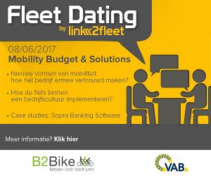 Fleet-Dating-juin-300_250_NL-01