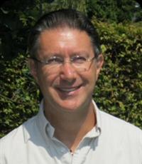 Guido Savi