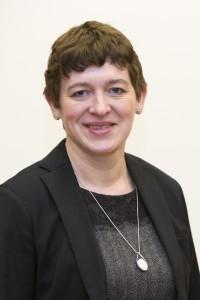 Linda Mannaert