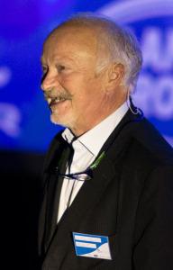Marc Spooren