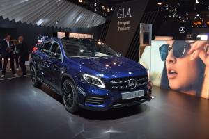 Mercedes GLA_1