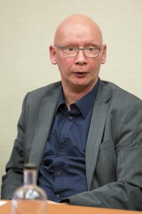 Michel Arcq