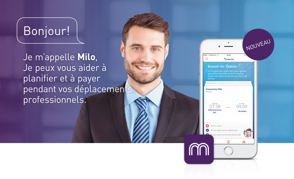 Milo_app_mobilite_2