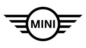 Mini-logo-2015-1920x1080