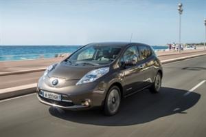 Nissan-Leaf-2016-front