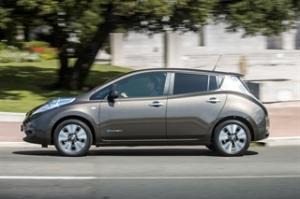 Nissan-Leaf-2016-profile