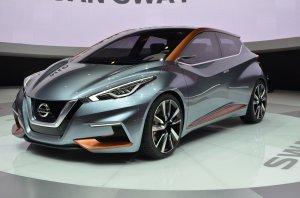 Nissan-Sway-Concept-8