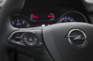 Opel_GrandlandX_2