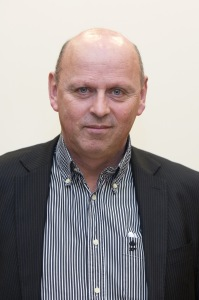 Paul-Gestels