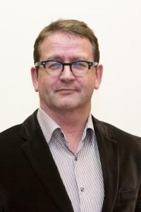 Philippe Everaert