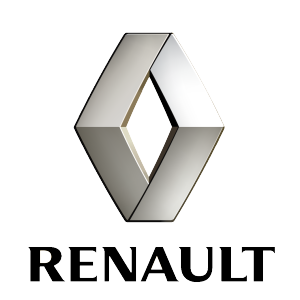 Renault-logo-2