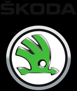 Skoda-emblem
