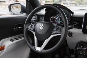 Suzuki Ignis 2017_65