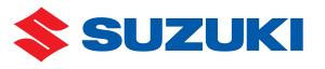 Suzuki-logo-6500x1400
