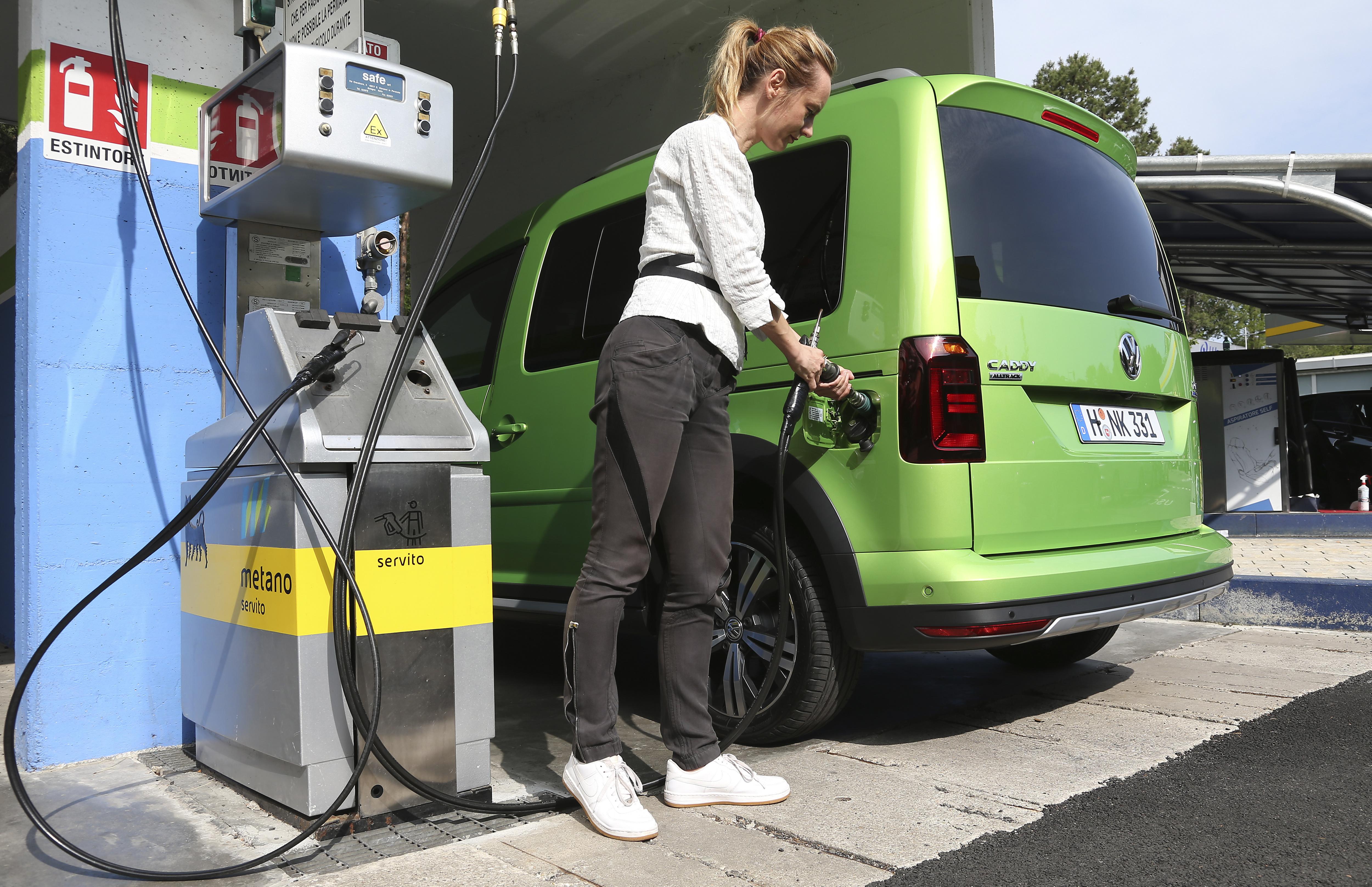 Volkswagen caddy cgi moest je het niet weten je zou het niet weten link2fleet for a smarter - Een hellend land ontwikkelen ...