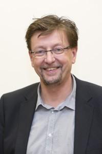 Yannick Mathieu