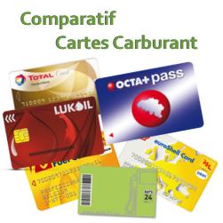 cartescarbucomparatif