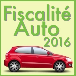 fiscaauto2016