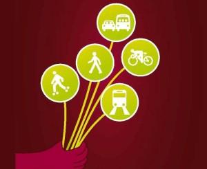 Brussel ontvouwt mobiliteitsplan