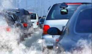 Fiscale aftrekbaarheid van firmawagens: de regering Michel maakt schoon schip