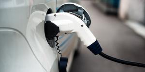 Lampiris en Total bereiden de weg voor de elektrische auto