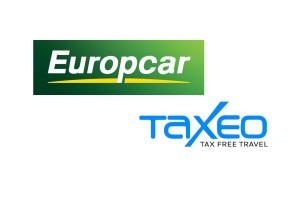 Europcar en Taxeo samen in zee om bedrijven aanzienlijke besparingen op te leveren