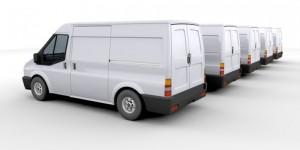Belasting op de herverkoop van bedrijfswagens: de regering keert op zijn stappen terug